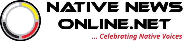 native news logo1